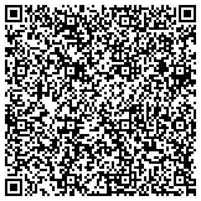 QR-код с контактной информацией организации Рюкзаки из Америки, рюкзаки школьные, молодежные, городские, с колонками, светящиеся, Компания