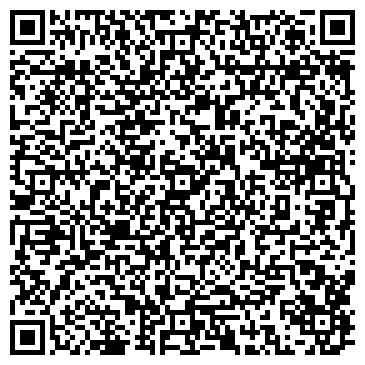QR-код с контактной информацией организации Европав (EUROPAW), Компания