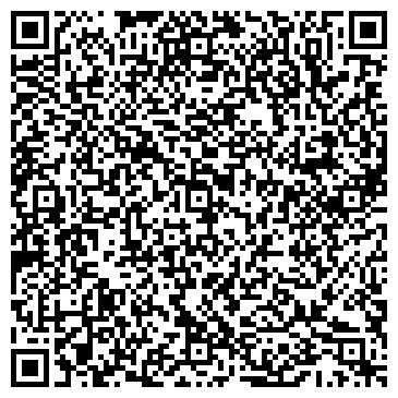 QR-код с контактной информацией организации Аллтекс,ЧП