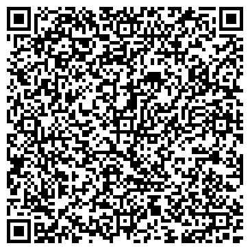 QR-код с контактной информацией организации Экстремальная Комиссионка, ЧП