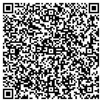 QR-код с контактной информацией организации ProMoto(ПроМото), ЧП