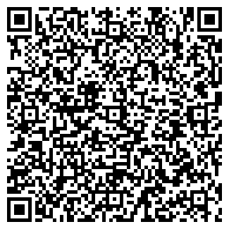 QR-код с контактной информацией организации ВЕЛТА-ТЕПЛО