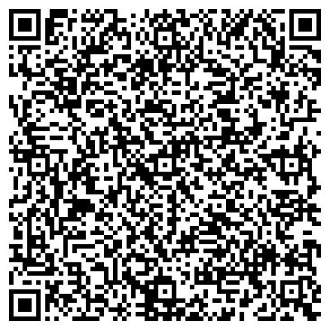 QR-код с контактной информацией организации Туренко О.Н., СПД
