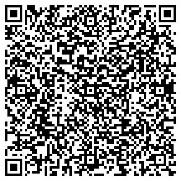 QR-код с контактной информацией организации Универсал Мото, ЧП (Universal Moto)