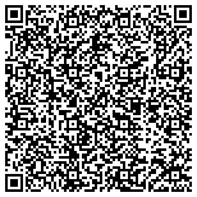 QR-код с контактной информацией организации Суперспрокс Украина,ООО (Supersprox)