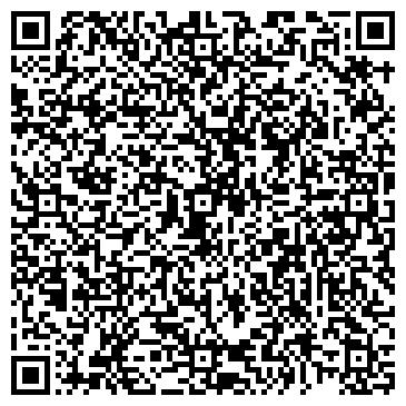 QR-код с контактной информацией организации Моточасти, ЧП