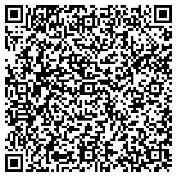 QR-код с контактной информацией организации Диамаст, ООО