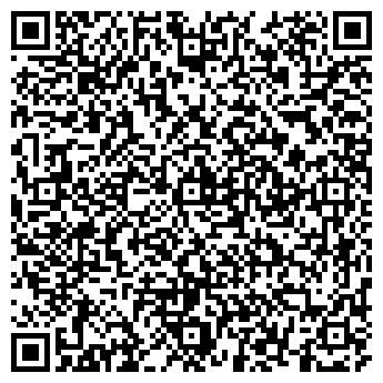 QR-код с контактной информацией организации ГОРТЕПЛОЭНЕРГО ОБЪЕДИНЕНИЕ КОТЕЛЬНЫХ И ТЕПЛОВЫХ СЕТЕЙ