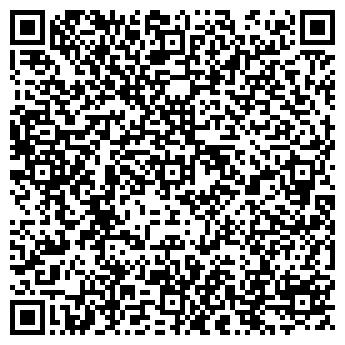 QR-код с контактной информацией организации Medved, ЧП