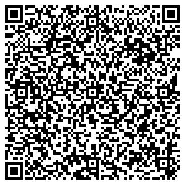 QR-код с контактной информацией организации Товары для активного отдыха, ООО (Squad)