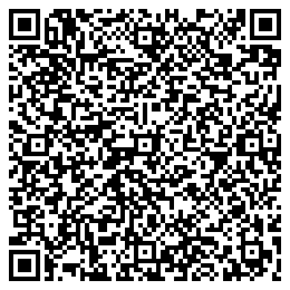 QR-код с контактной информацией организации Фокин, ЧП