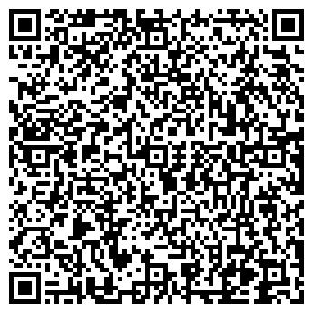 QR-код с контактной информацией организации Mono-Cart
