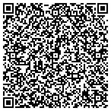 """QR-код с контактной информацией организации интернет-магазин """"ELscooter"""""""