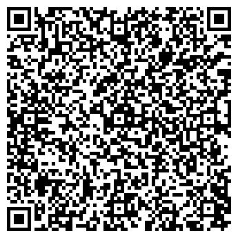 QR-код с контактной информацией организации Магазин AMB-CENTRE