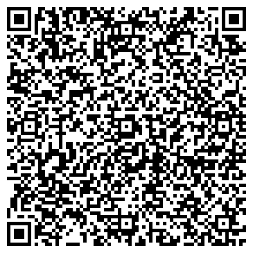 QR-код с контактной информацией организации ЧП «Черный»