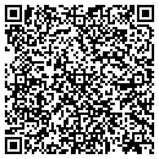 QR-код с контактной информацией организации Motoprox