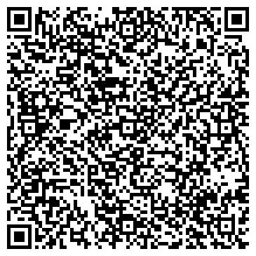 QR-код с контактной информацией организации Motoboard (Мотобоард), ИП