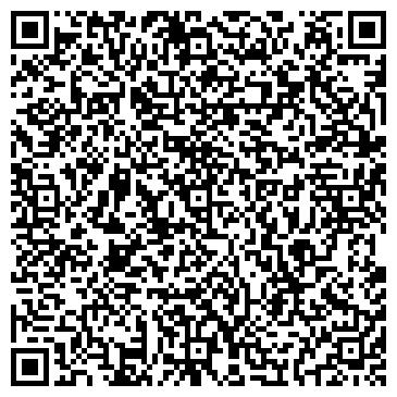 QR-код с контактной информацией организации Частное предприятие MOTORIX