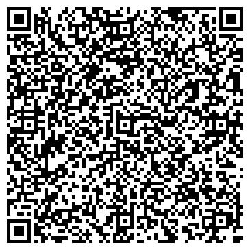 """QR-код с контактной информацией организации интернет магазин """"motocross-parts"""""""