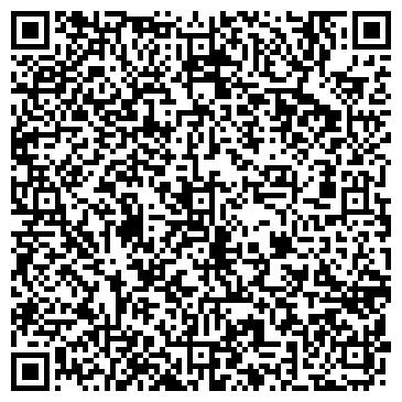 QR-код с контактной информацией организации интернет-магазин «Артим»