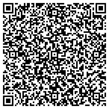 QR-код с контактной информацией организации Толстой Н. Ю., ИП