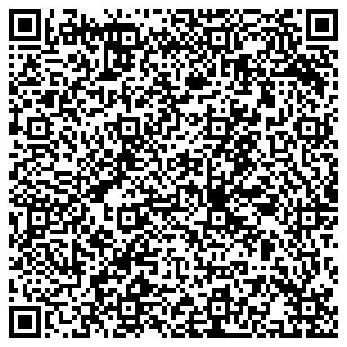 QR-код с контактной информацией организации Белоцерковспецcтрой, ООО
