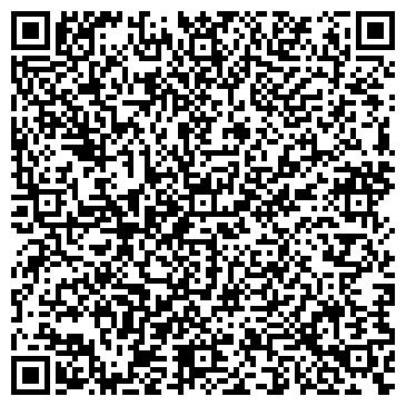 QR-код с контактной информацией организации Джамалов О.А.,ЧП