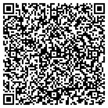 QR-код с контактной информацией организации Форум-ДС, ЗАО