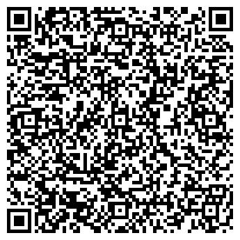 QR-код с контактной информацией организации СИСТЕМОТЕХНИК НПП, ООО
