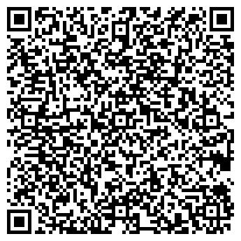 QR-код с контактной информацией организации Киев Бетон Сервис, ООО