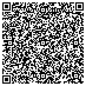 QR-код с контактной информацией организации Баутех-Украина, ООО