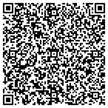 QR-код с контактной информацией организации Леса строительные, ЧП