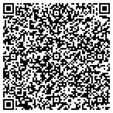 QR-код с контактной информацией организации Строительная компания Икар, ЧП