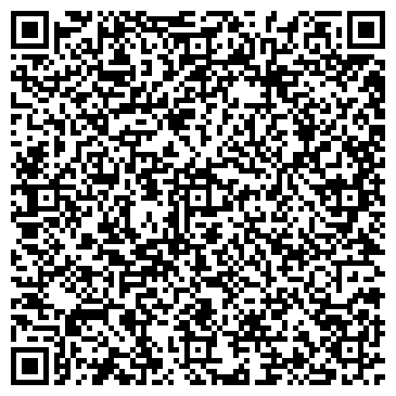 QR-код с контактной информацией организации Глобалбуд,ООО