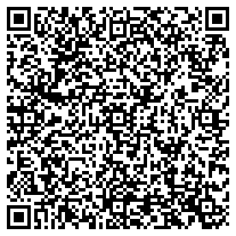QR-код с контактной информацией организации ТЕПЛОЭНЕРГОПРОМ, НПФ