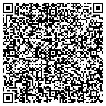 QR-код с контактной информацией организации Аренда лесов, ЧП (Arenda-Lesov)