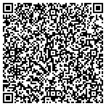 QR-код с контактной информацией организации Вармит, ООО