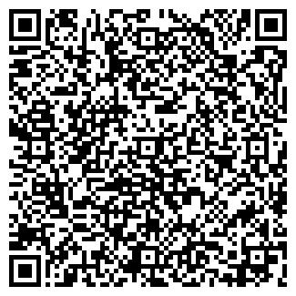 QR-код с контактной информацией организации Силап, ЧП