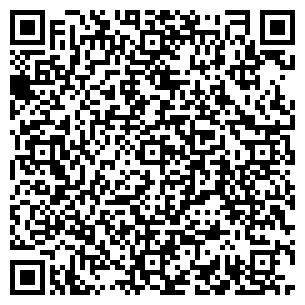 QR-код с контактной информацией организации Зубр, ООО ЛФ