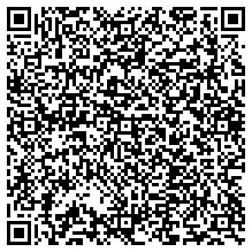 QR-код с контактной информацией организации БетонКовальская (betonkowalska), ЧП