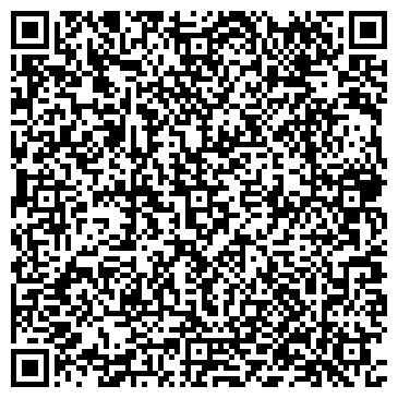 QR-код с контактной информацией организации ФИРМА РЕМП, ЧАО