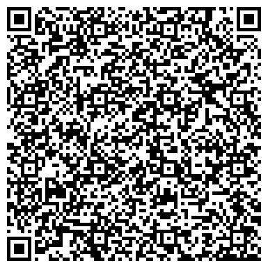 QR-код с контактной информацией организации Штрайф Баулогистик Украина, ООО
