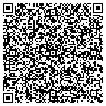 QR-код с контактной информацией организации Трифутин В.Ф., ЧП