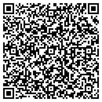 QR-код с контактной информацией организации Киев АВКран, СПД