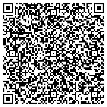 QR-код с контактной информацией организации Спецсервис Групп, ООО