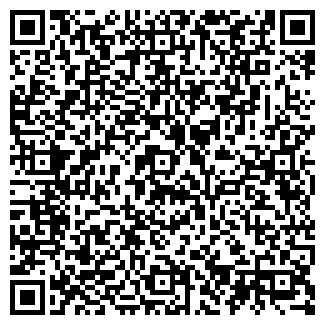 QR-код с контактной информацией организации Лебедь, ЧП