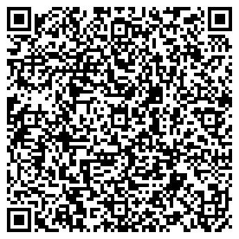 QR-код с контактной информацией организации Проммаштехсервис, ЧП