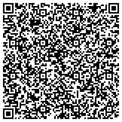 QR-код с контактной информацией организации Селезнёв А.В. филиал в г. Луганск, СПД