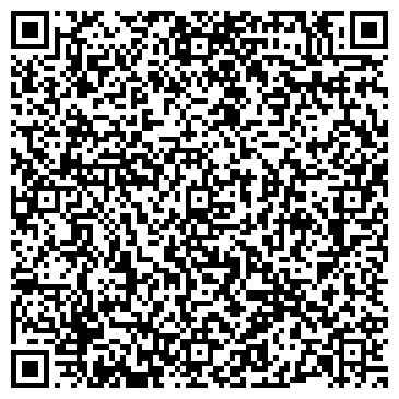 QR-код с контактной информацией организации Глянцев А.Н., СПД