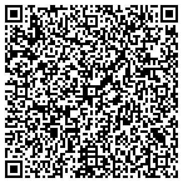 QR-код с контактной информацией организации Березка, ЧП